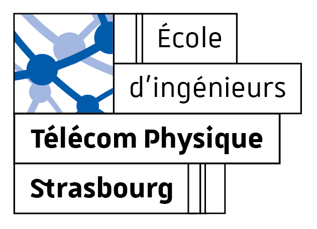 forum alsace tech  u0026 universit u00e9 de strasbourg