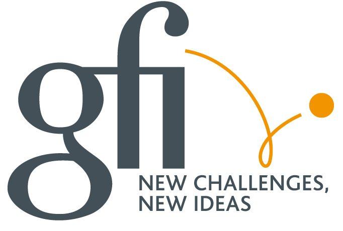Logo_GFI_2011 (1)